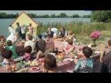 Непутевая невестка / Серия 4 из 4 (2012)